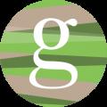 Sherman Oaks Galleria logo